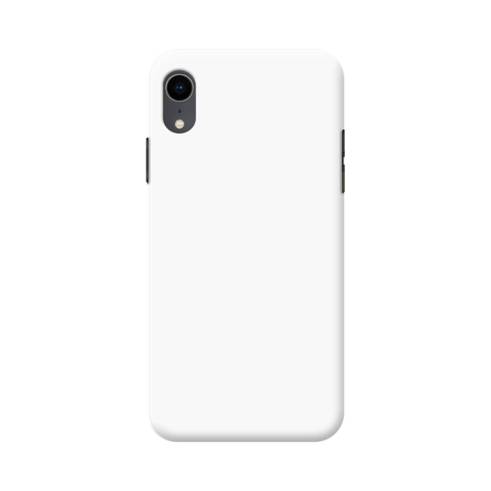 Custom Iphone Xr Case Case Custom
