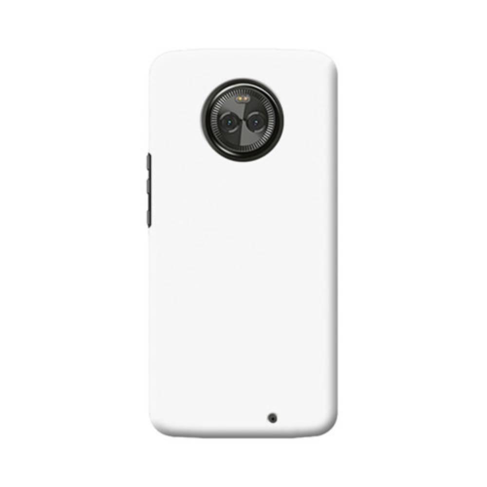 Custom Moto X4 Case | Case-Custom