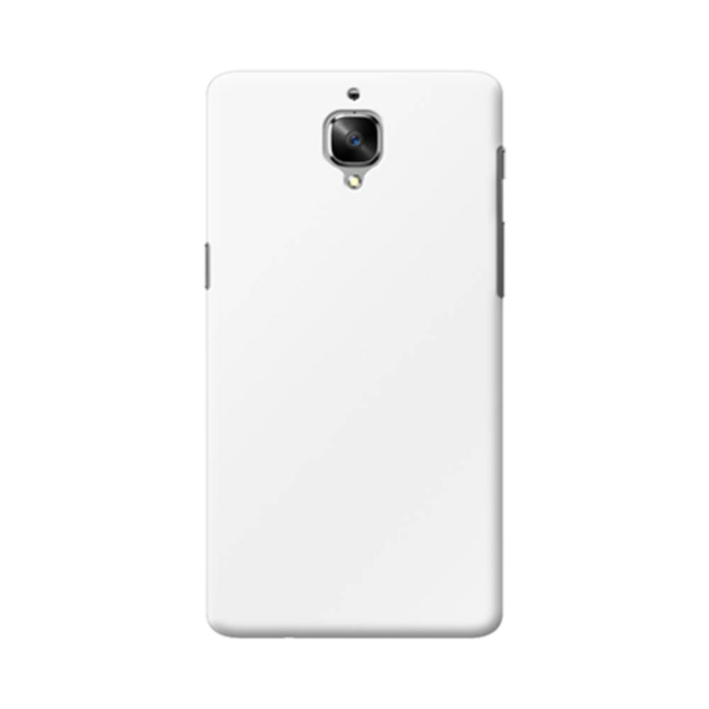 innovative design 635bd 28d58 Custom OnePlus 3/3T Case