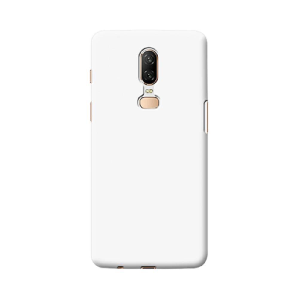 the latest f727c 263fa Custom OnePlus 6 Case