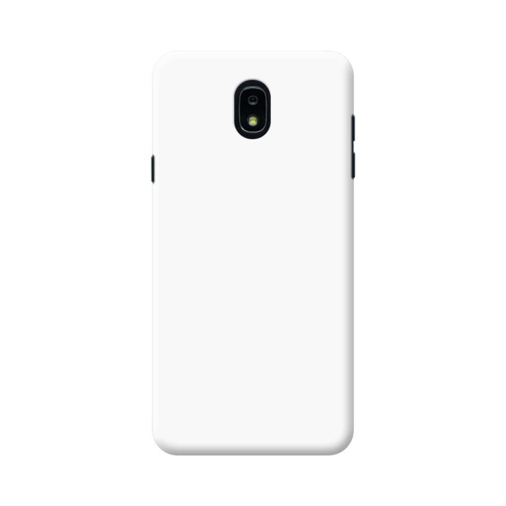 low cost 3822f 0f379 Custom Samsung Galaxy J7 2018 Case