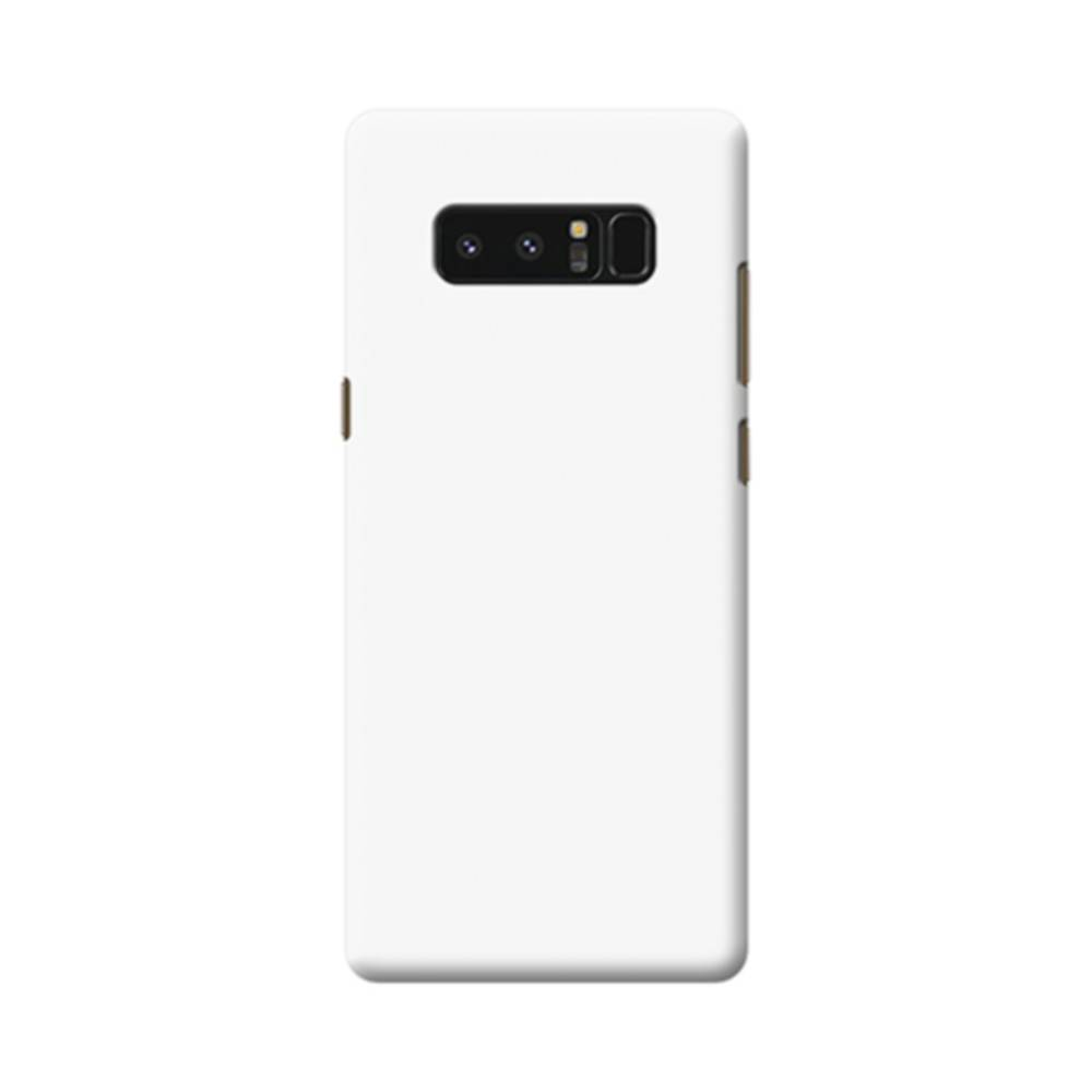 brand new a60dc 0a92c Custom Samsung Galaxy Note 8 Case