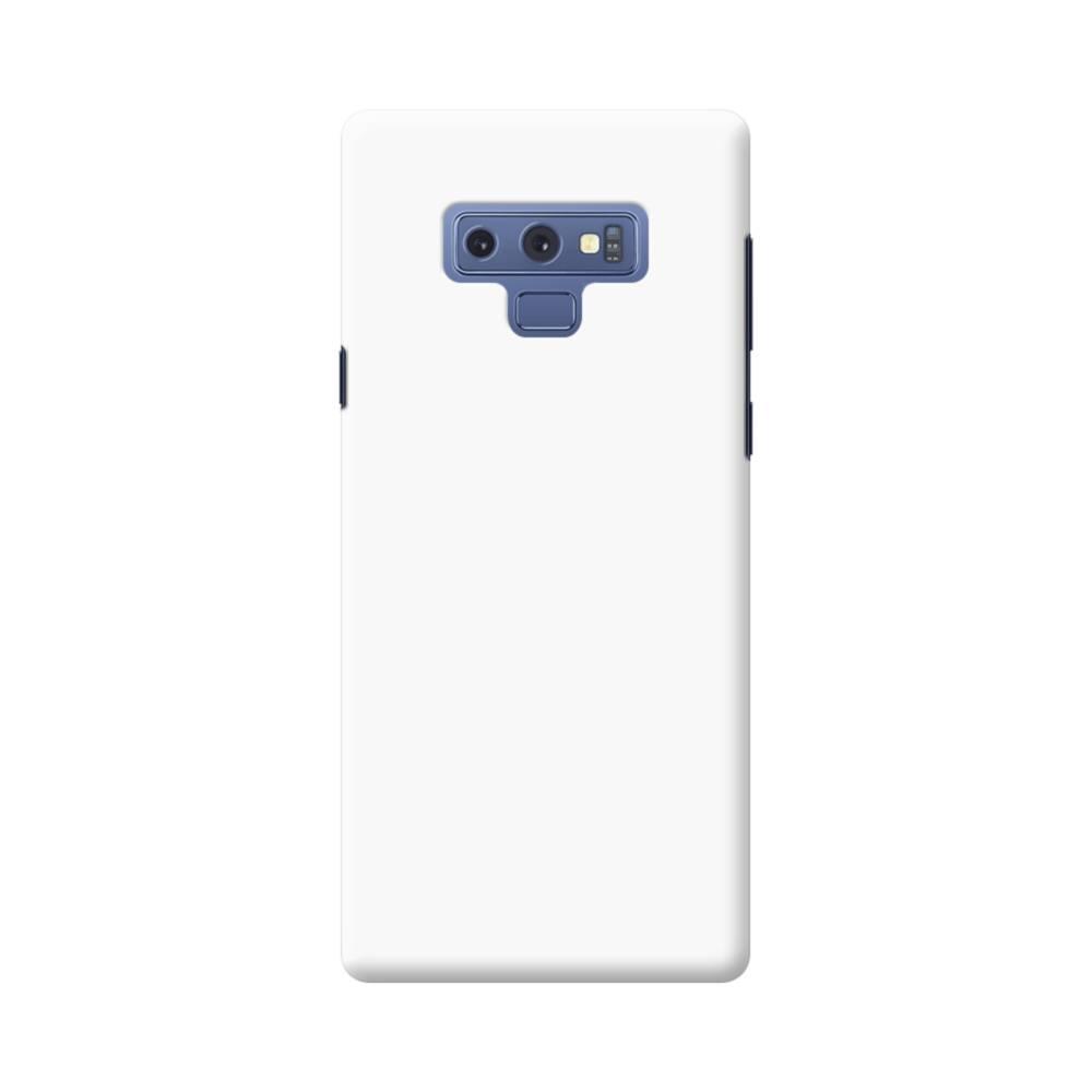 the best attitude e2015 519c9 Custom Samsung Galaxy Note 9 Case