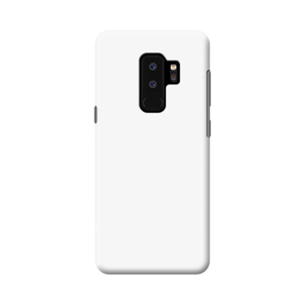 huge discount 72f3a 82dd3 Custom Samsung Galaxy S9 Plus Case | Case-Custom