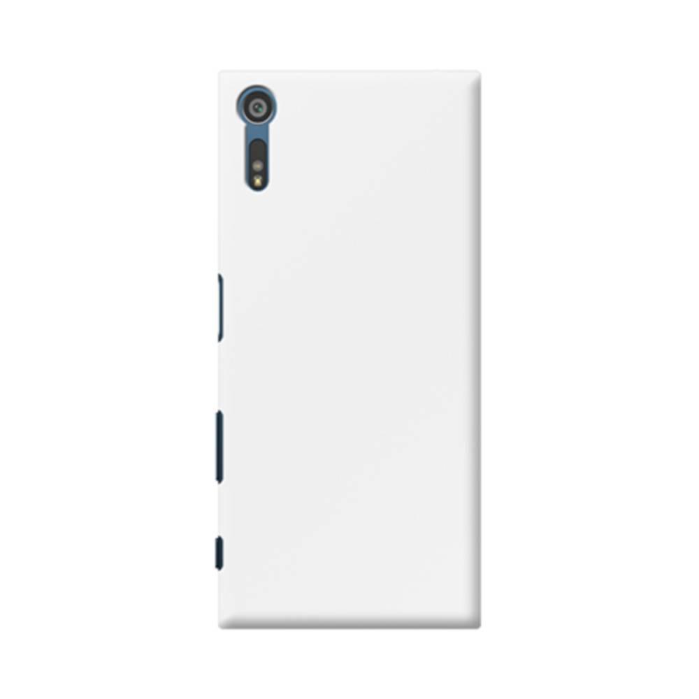 free shipping 8d692 3971b Custom Sony Xperia XZ Case