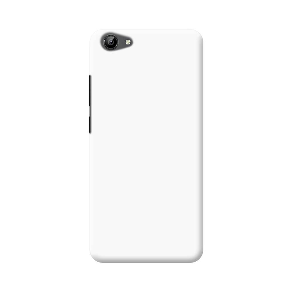 Custom Vivo Y71 Case
