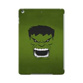 Art Hulk iPad Air Case