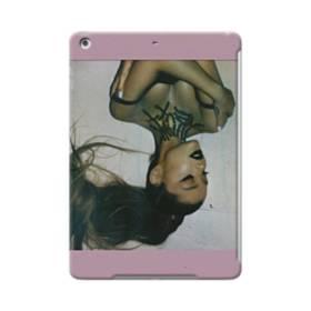 Girlfriend iPad Air Case