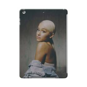 Sweetener iPad Air Case
