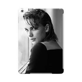 Taylor Swift Photo iPad Air Case