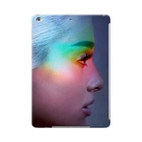Ariana Grande iPad Air Case