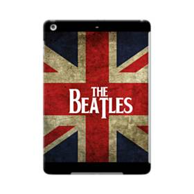 The Beatles iPad Air Case