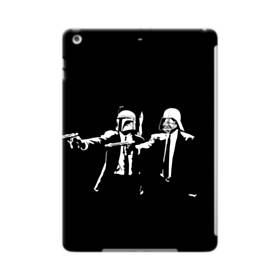 Star Wars Pulp Fiction iPad Air Case