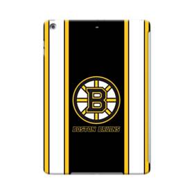 Boston Bruins iPad Air Case