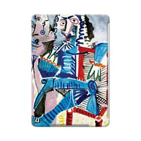 Pablo Picasso1 iPad Air Case