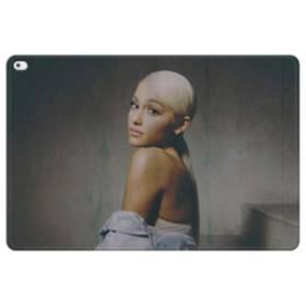 Sweetener iPad Pro 12.9 (2015) Folio Leather Case