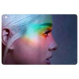 Ariana Grande iPad Pro 12.9 (2015) Folio Leather Case