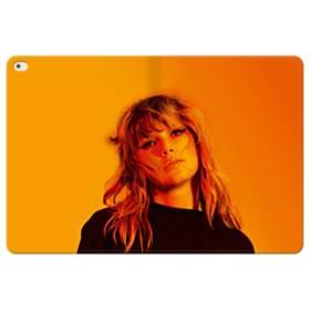 Taylor Swift Photoshoot iPad Pro 12.9 (2015) Folio Leather Case
