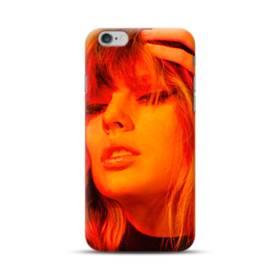 Reputation Photoshoot iPhone 6S/6 Plus Case