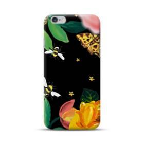 Summer Garden iPhone 6S/6 Plus Case