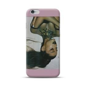 Girlfriend iPhone 6S/6 Plus Case
