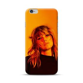 Taylor Swift Photoshoot iPhone 6S/6 Plus Case