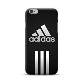 Adidas iPhone 6S/6 Plus Case