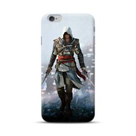 Assassins Creed Iv In New World iPhone 6S/6 Plus Case