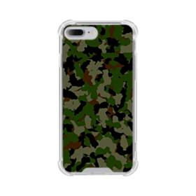 iPhone 7 Plus Clear Cases