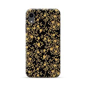 iPhone XR Cases   Case-Custom