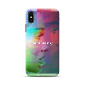 Ariana Grande Sweetener iPhone XS Max Case