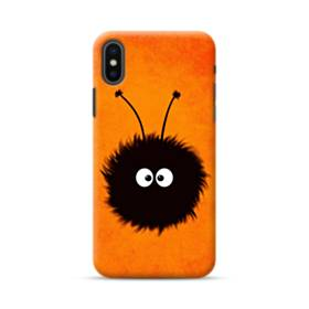 Furry Toy iPhone XS Max Case