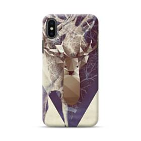 Magic Deer iPhone XS Max Case