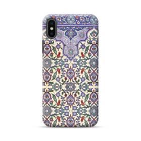 Islamic Decoration iPhone XS Max Case