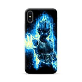 Goku Dragon Ball iPhone XS Max Case
