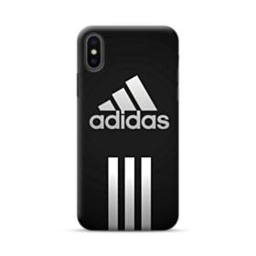 Adidas iPhone XS Max Case