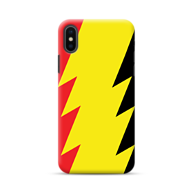 The Hundreds iPhone XS Max Case