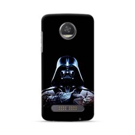 Cool Star Wars Motorola Moto Z3 Case