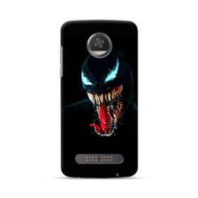 Venom Motorola Moto Z3 Case