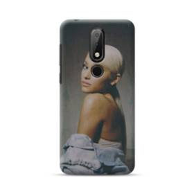 Sweetener Nokia 6.1 Plus Case