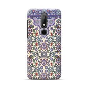 Islamic Decoration Nokia 6.1 Plus Case