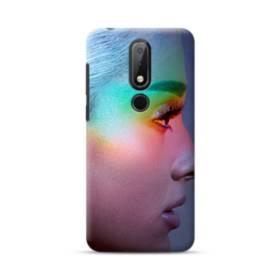 Ariana Grande Nokia 6.1 Plus Case