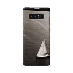 Yacht Samsung Galaxy Note 8 Case