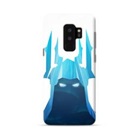 Is The Samsung S9 Promotion For Fortnite Still On Fortnite Season Samsung Galaxy S9 Plus Case Case Custom