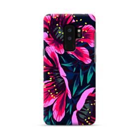 Samsung Galaxy S9 Plus Cases