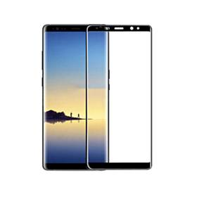 [2PACK][Edge To Edge] Samsung Galaxy Note 9 Tempered Glass Screen Protector