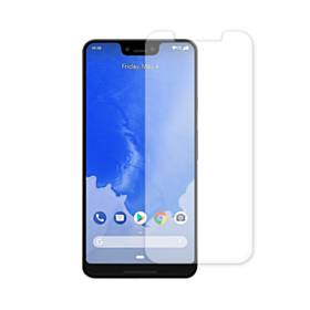 [2PACK] Google Pixel 3 Tempered Glass Screen Protector