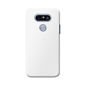 Custom LG G5 Case