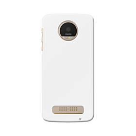 Custom Moto Z Play Case