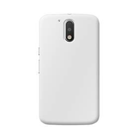 Custom Moto G4 (Plus) Case
